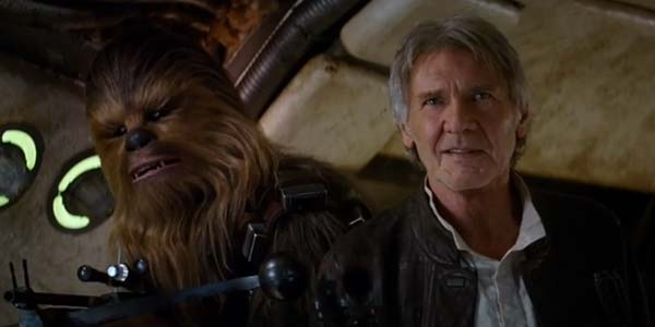episode-vii-han-and-chewie