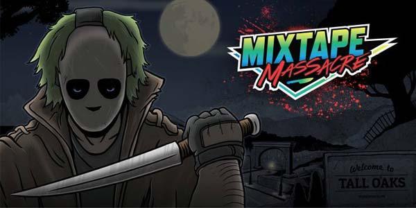 mixtape-massacre-feat