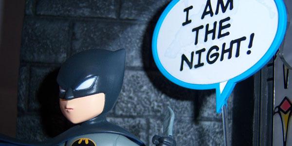 qpop-batman