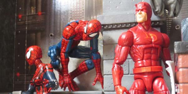 spider-man-legends-feat