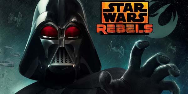 star-wars-rebels-season-2-f