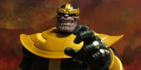 ML-Thanos-feat