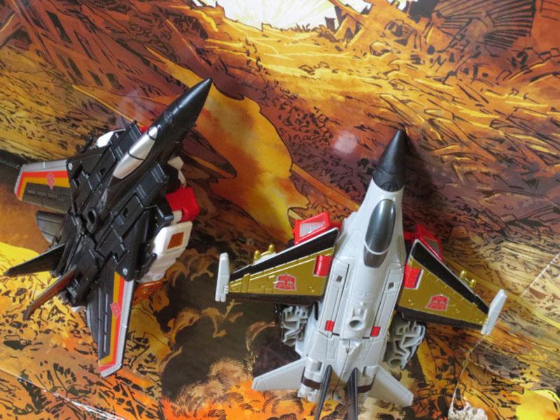 TF Aerialbots 054