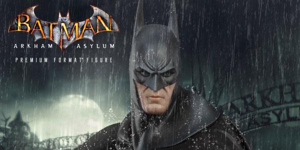 batman-arkham-feat