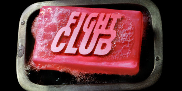 fight-club-soap-feat