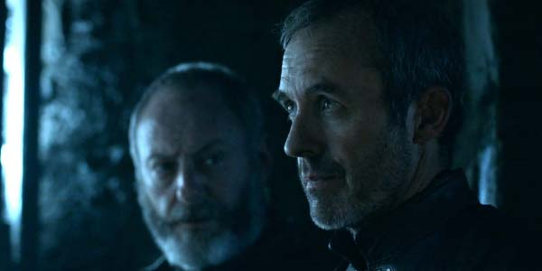 game-of-thrones-stannis