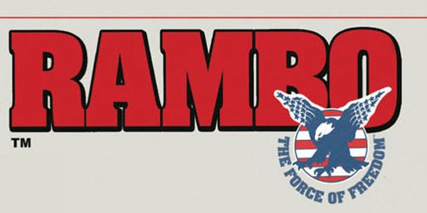 rambo-feat
