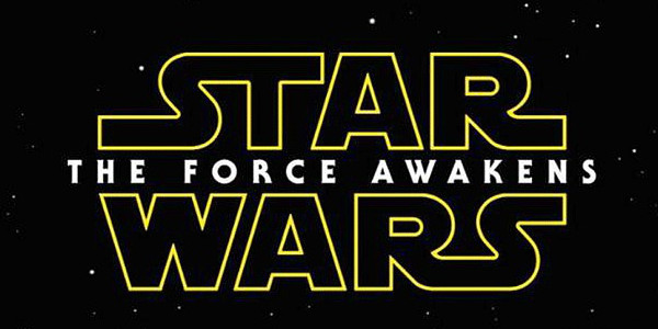 star wars force awakens logojpg