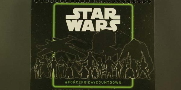 star-wars-force-friday-feat