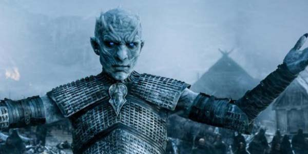 GOT-hardhome-feat