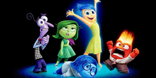 Inside Out featured