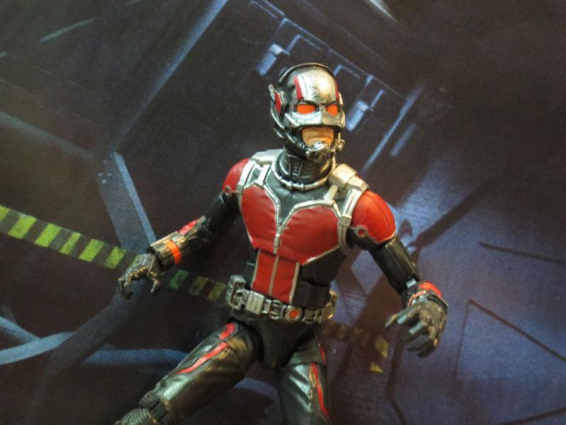 ML Ant-Man 002