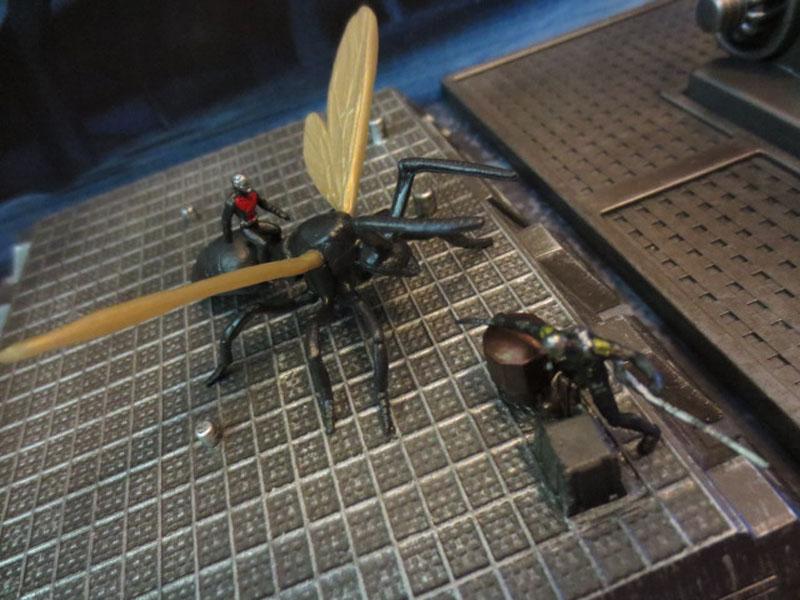 ML Ant-Man 009