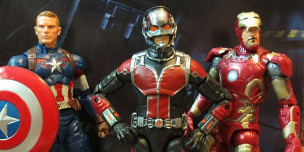 ML-Ant-Man-feat