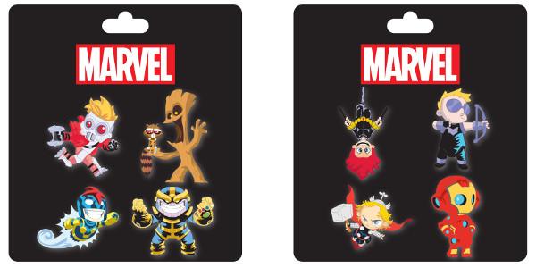 Marvel_SDCC_Pin_banner