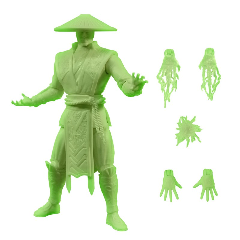 Mortal-Combat-X-Glow-in-the-Dark-Raiden
