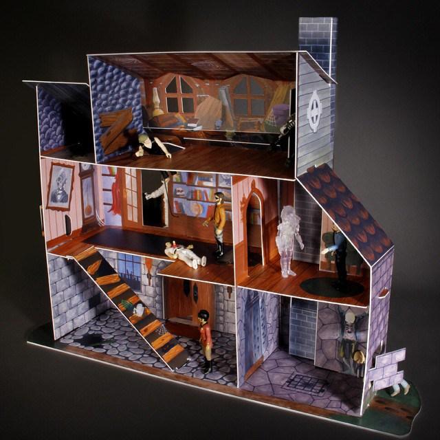 S7SDCC15HauntedHouse1