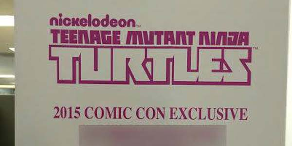 TMNT-SDCC-feat