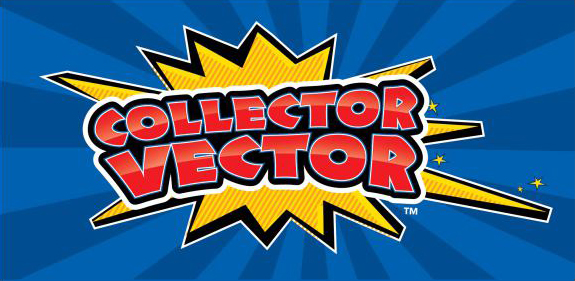 collector vector