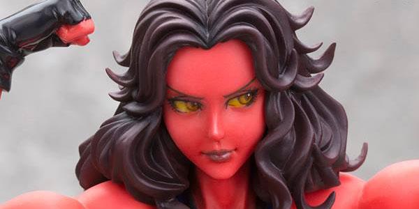 red-she-hulk-feat