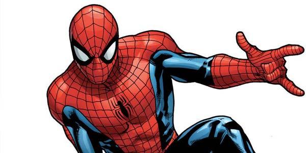 spider-man-feat