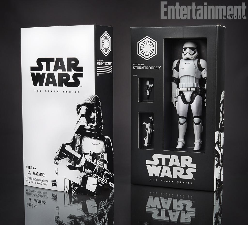 star-wars-stormtrooper-02