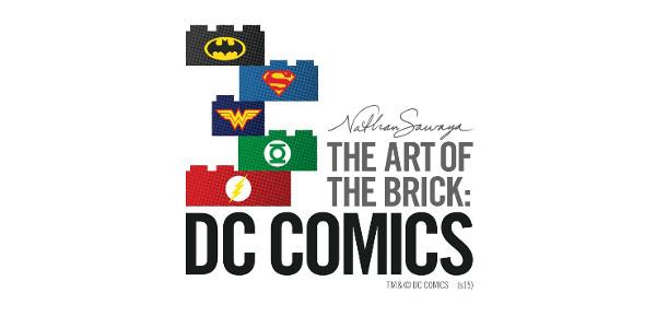 wpid-art-of-brick-dc-comics.jpg.jpeg