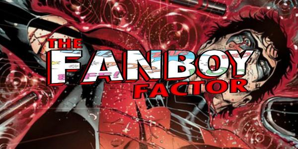 wpid-fanboy-factor-ep-54-banner.jpg.jpeg