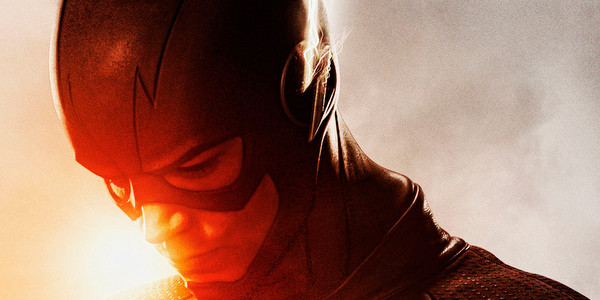 FlashS2_banner