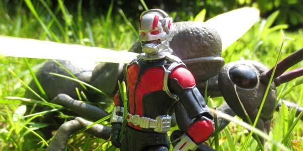 MU-Ant-Man-feat
