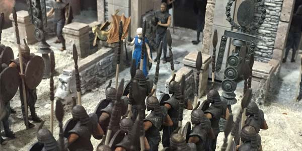 McFarlane-Game-of-Thrones-f