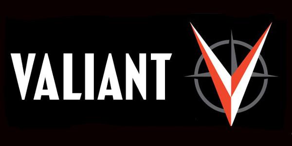 Valiant-Comics-Logo