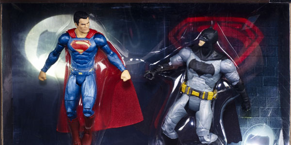 batman-v-superman-mattel-sd