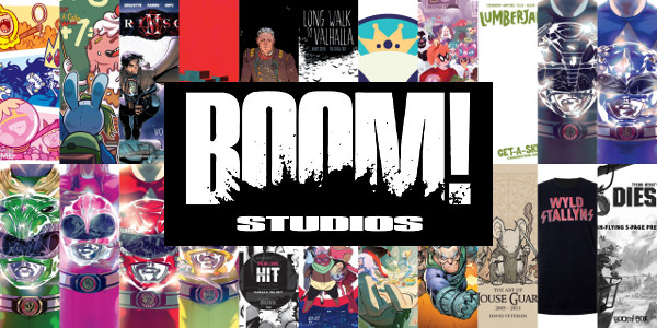 boom sdcc 2015 banner