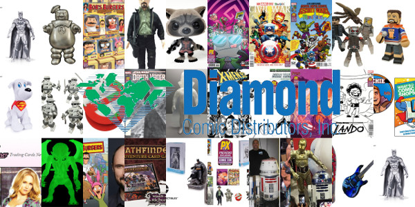 diamond sdcc 2015 banner