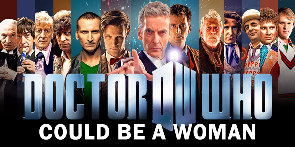 dr_who_article_header