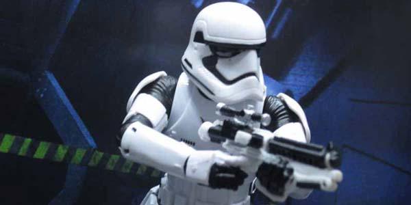 first-order-stormtrooper-fe