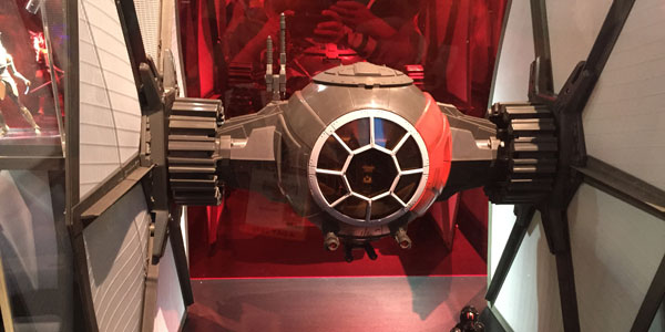 force-awakens-tie-fighter