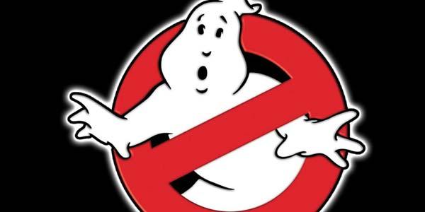 ghostbusters-logo-feat