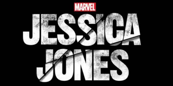 jessica jones banner