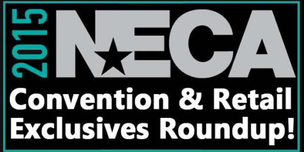 neca-logo-feat