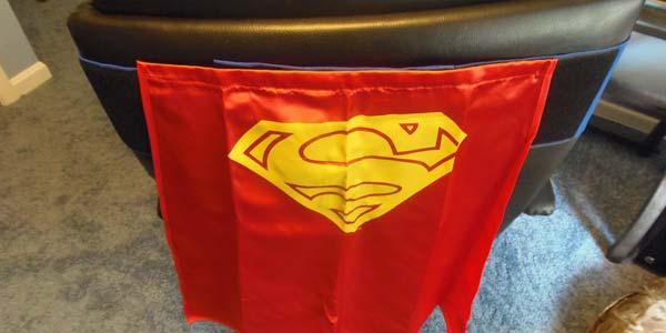 superman-chair-cape