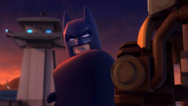 LEGO-JL-Batman