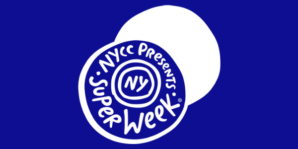 ny superweek 2015