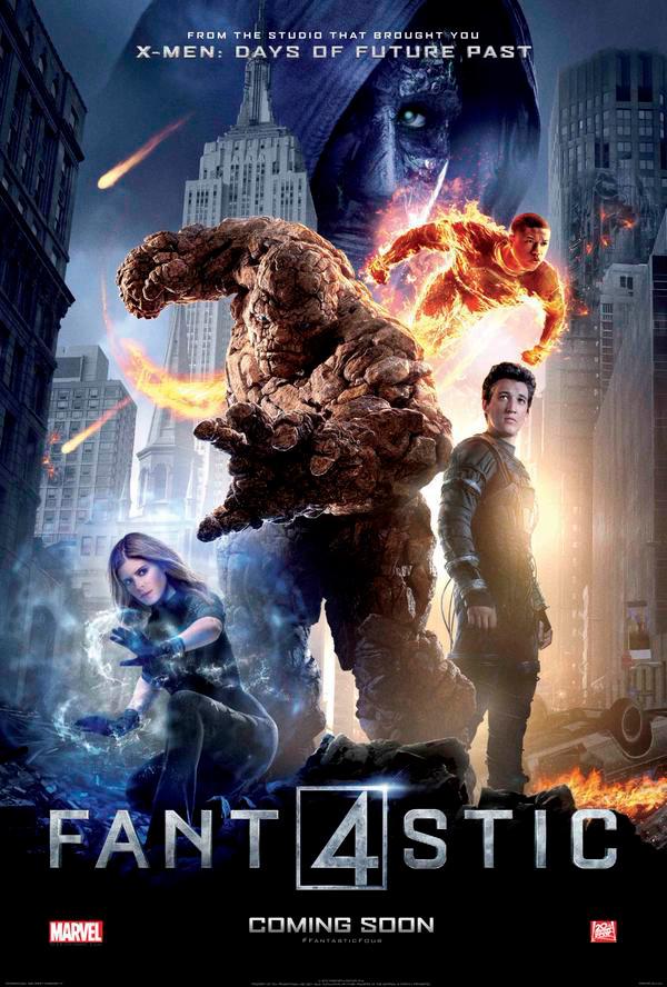 wpid-fantastic-four-poster.jpg.jpg
