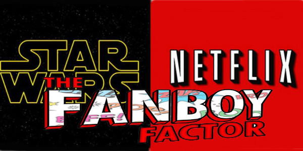 wpid-ff-episode-60-banner.jpg.jpg
