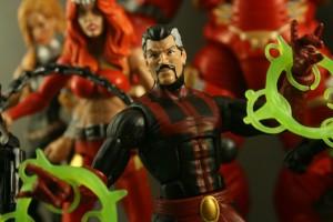Hulk Buster Legends Kastor's Korner19