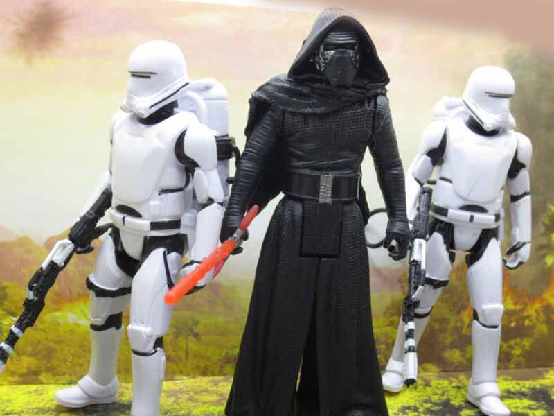 SW Force Awakens Basic S1-2 021