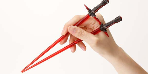kylo-ren-chopsticks