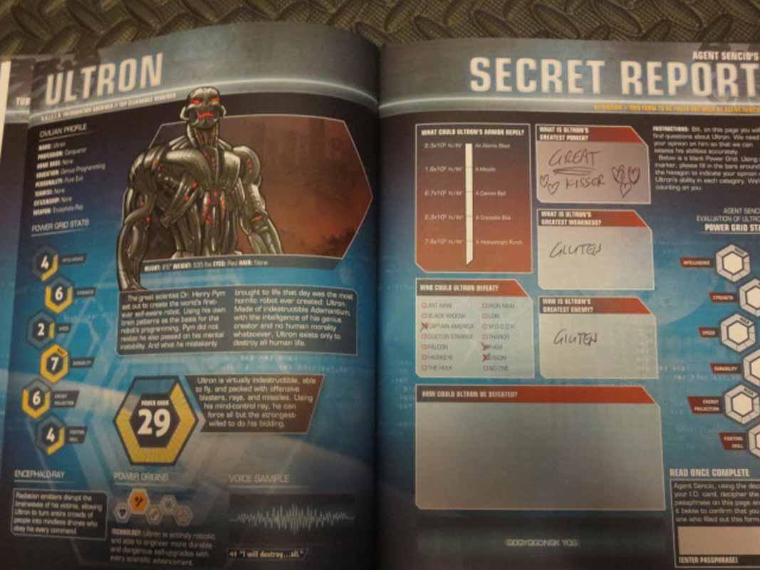 shield field guide 006